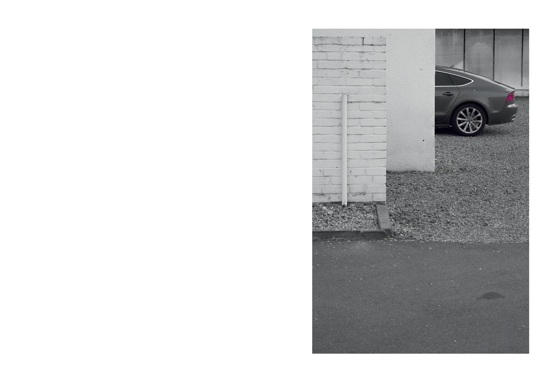 <br><b>Kajetán Tvrdík</b><br><br> Klauzurní práce | G1A 03 | 2015-2016
