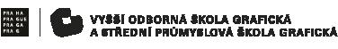Hellichovka logo