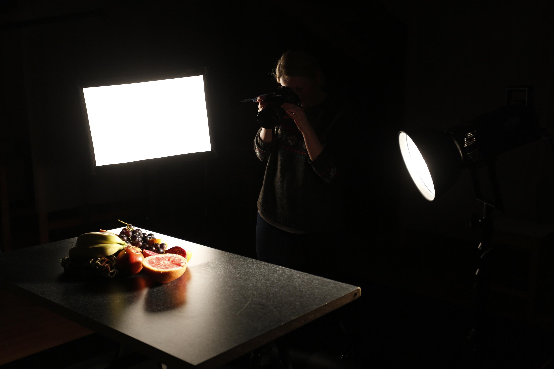 foto_atelier