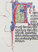 kaligrafie v3k restauratorstvi 1112 nahledovy