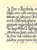 kaligrafie v3k restaurovani 1415