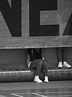 03Klejch-nahled