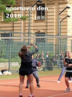 sportovni_den_2015_nahled