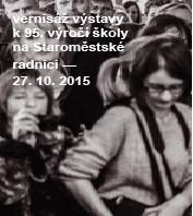 Nahledovy_Vernisaz 95 let skoly 147_228 px a text