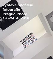NAHLED prague foto event 2016
