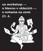 Nahledovy obrazek text ux workshop Kn 04 2016