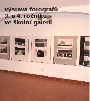 Nahledovy obrazek foto