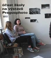 Nahledovy obrazek praguephoto