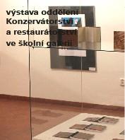 Nahledovy obrazek text