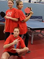stolni tenis holky 1 rijen 2016 nahledovy