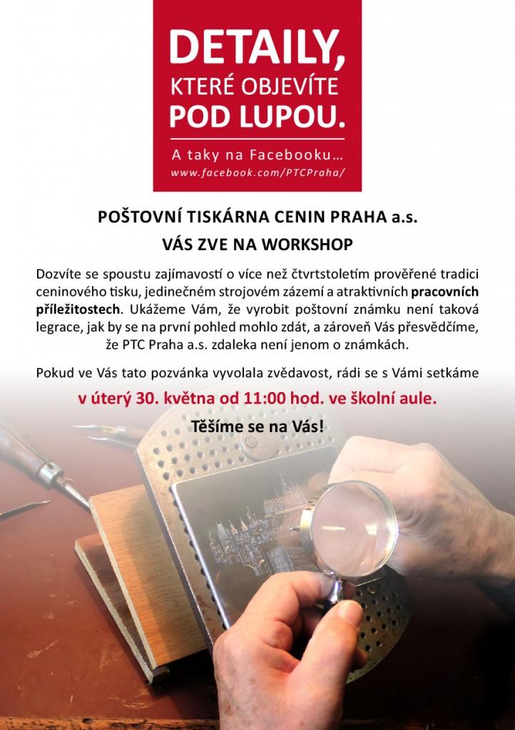 PTC Hellichovka 300517