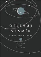 AP_06_Kirschnerova_2017_plak_t---objevuj-vesm_r