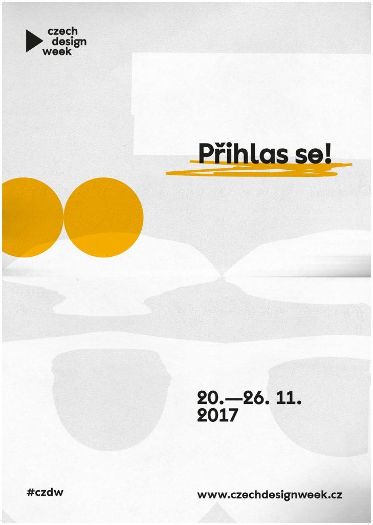 CZDW-PODZIM-2017-prihlas-se-A1-Tisk