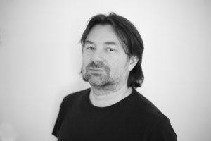 Viktor Kopasz