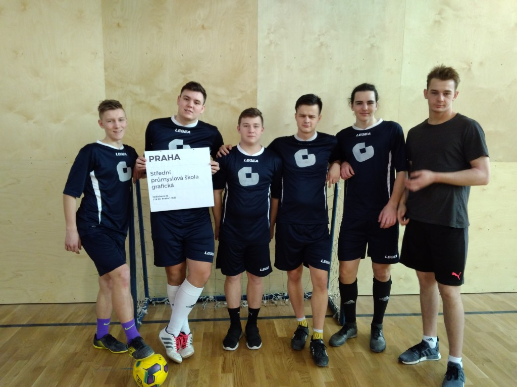 Futsal Bratislav