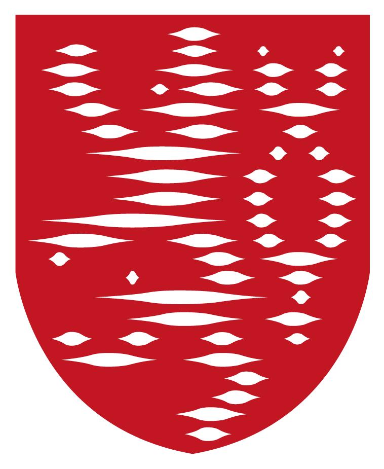 malý státní znak jako grafická značka<br> semestrální práce | 3. ročník<br> 2019/2020 V3g