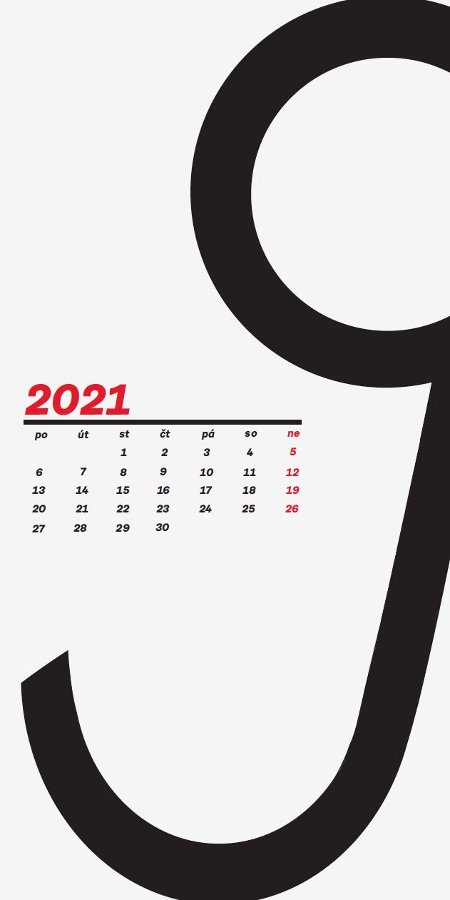semestrální práce | 2. ročník<br> 2020/2021 V2A