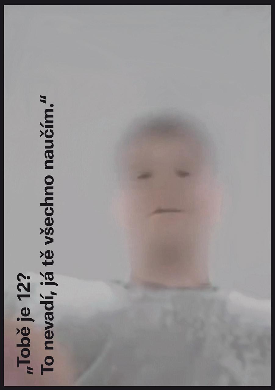 Štěpán Hlaváček