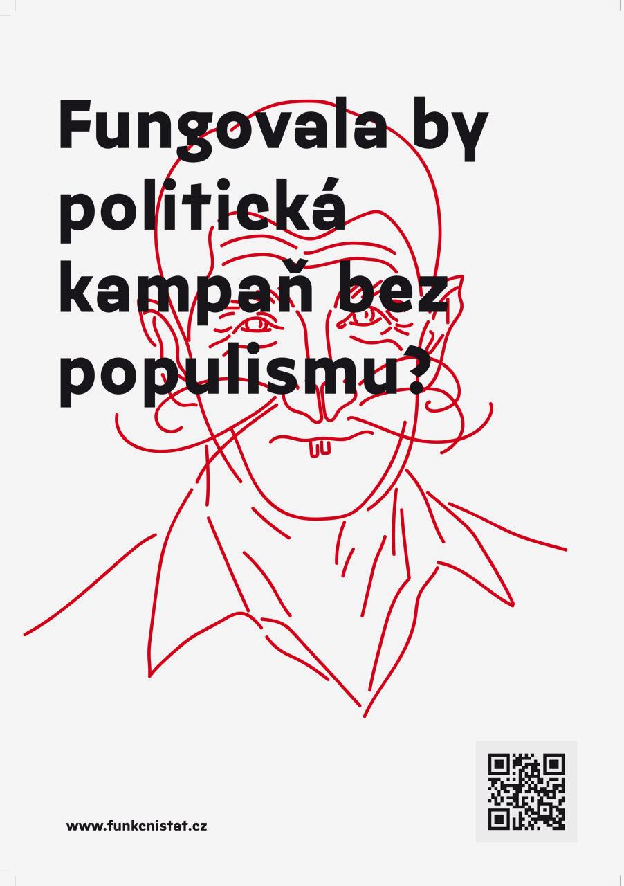 Karolína Hnětkovská