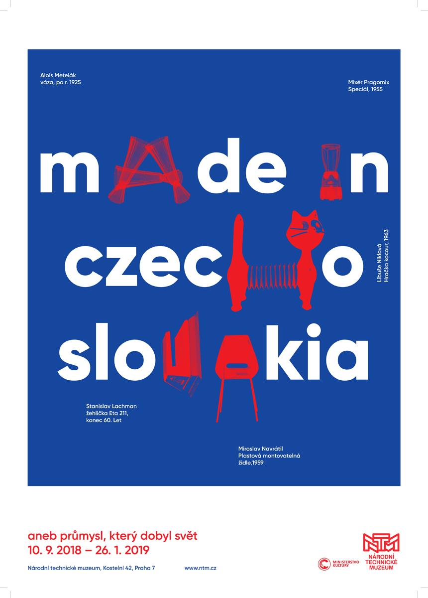 G1A01 <br> Plakáty k výstavě<br> semestrální práce | 1 ročník <br>
