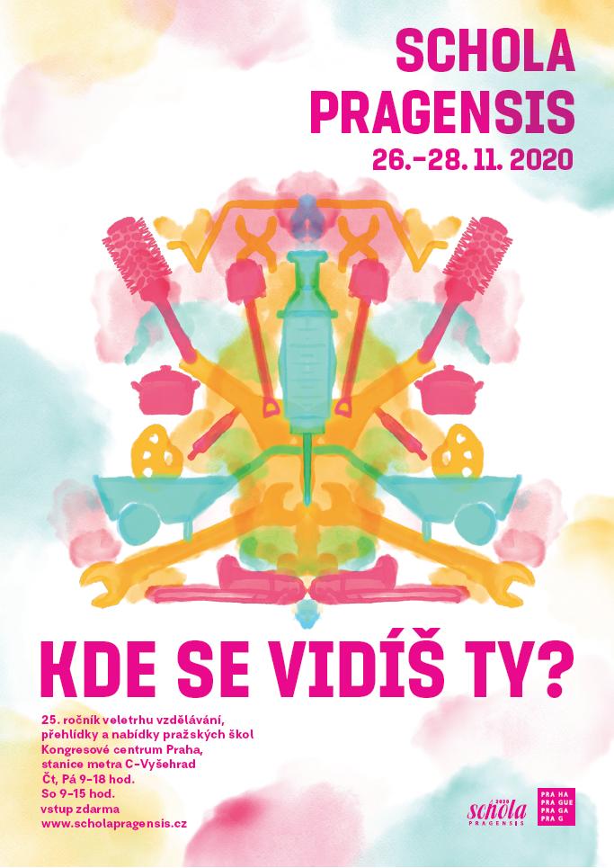 3. ročník <br> 2019/2020