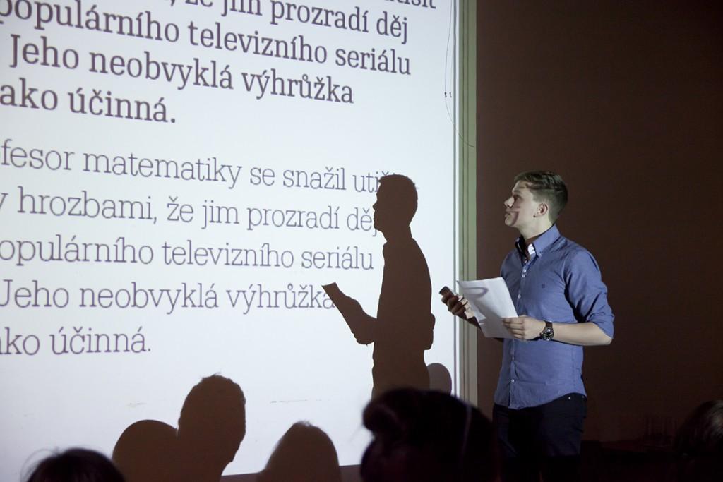 prezentace-projektu