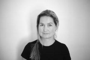 Dana Krobová