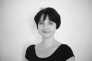 Eva Prokopová