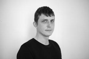 Filip Kraus