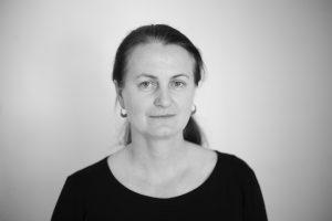 Eva Honsova