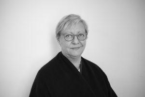 Ivana Fixlová