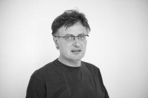 Petr Kvítek