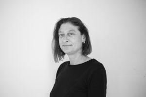 Lucie Kletvikova