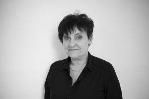 Milanka Vanišová