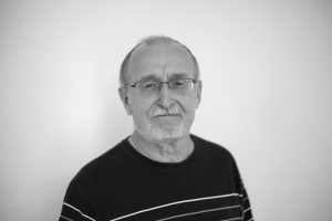 Pavel Hrach