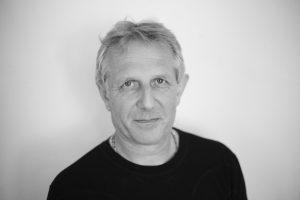 Petr Šimek