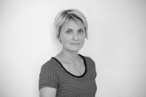 Dana Polívkova