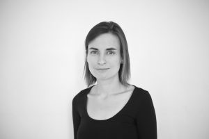 Anna Pleštilová