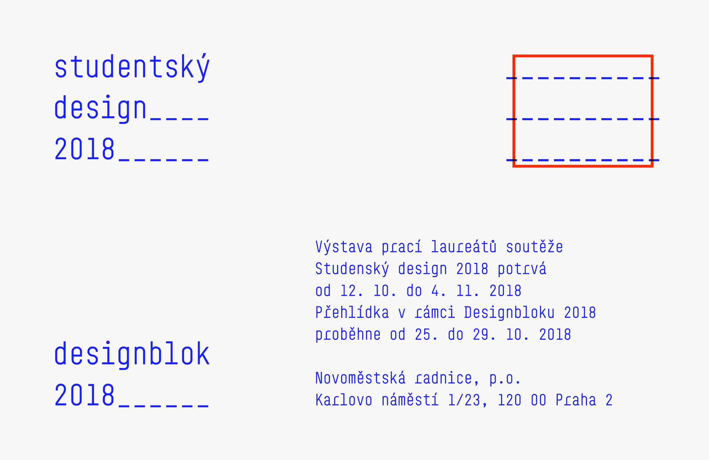 studentsky-design-designblok-2018-banner-info-web